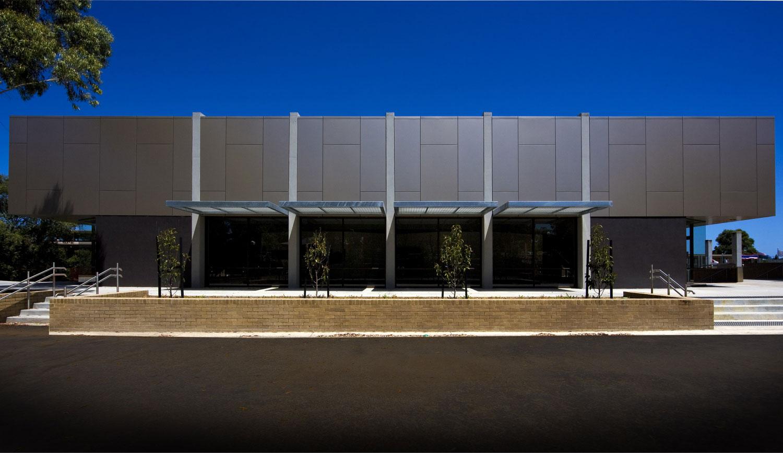 The Chopra Center For Well Being La Jolla Ca as well Masterplan ksc nasa further Space likewise Footscray Plaza as well Duty Matrix Uv0u0kFlT7g RIo9g22 9 C8ZVRANxcX9hlfS5r 7C6IM. on space planning